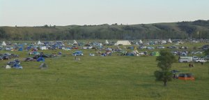 Standing rock sioux 44