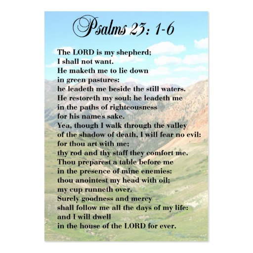 23rd_psalm_personal_cards-rb697f590ddeb414682c6ca6491754462_i579q_8byvr_512