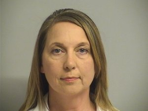 betty-shelby-booked-and-released