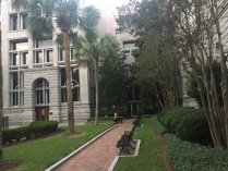 dylann-roof-federal-trial-7