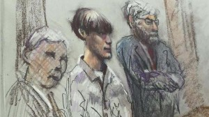 dylann-roof-jury-selection-begins