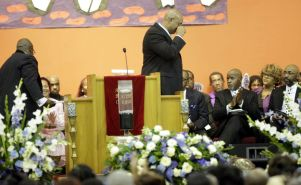 funeral-for-terence-crutcher-10