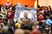 funeral-for-terence-crutcher-11