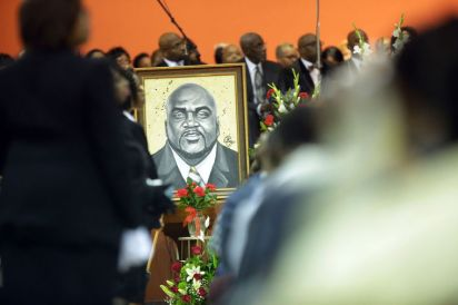 funeral-for-terence-crutcher-9