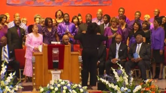 funeral-service-for-terence-crutcher-2