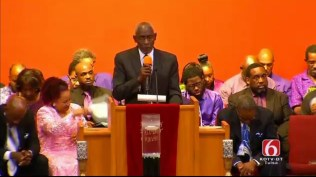 funeral-service-for-terence-crutcher-3