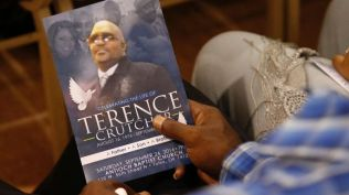 funeral-service-for-terence-crutcher-6