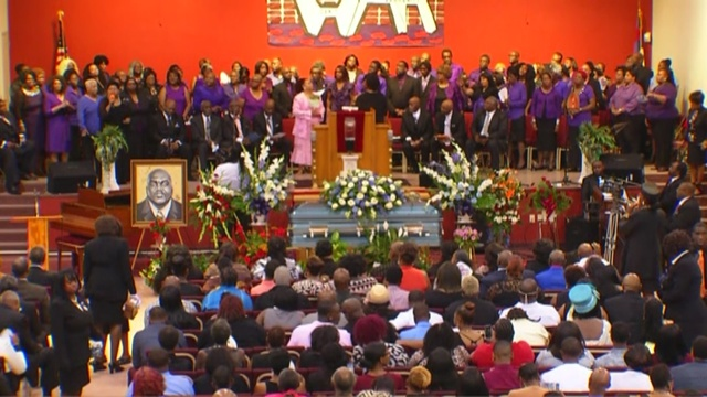funeral-service-for-terence-crutcher
