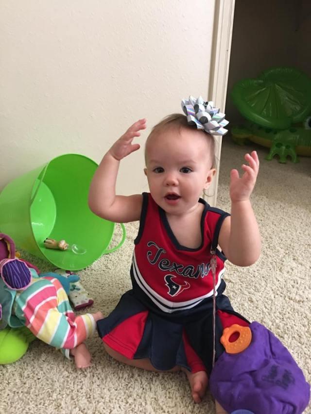 parker-cheerleader