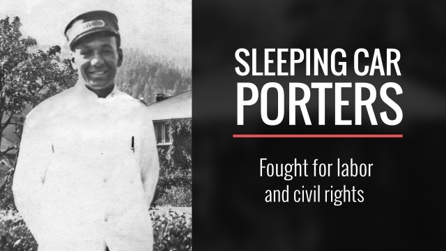 sleeping car porters-3