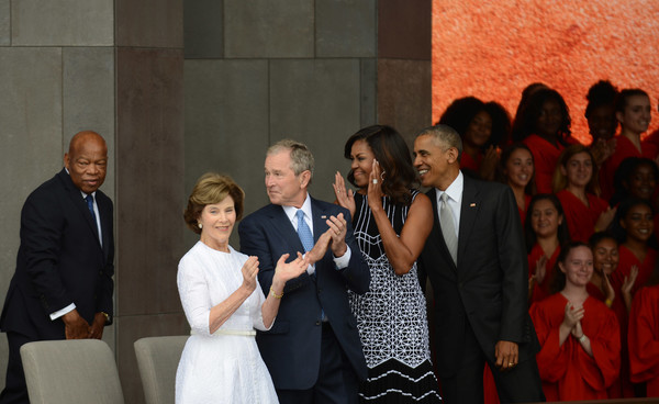 smithsonian-african-american-history-museum-opening-12