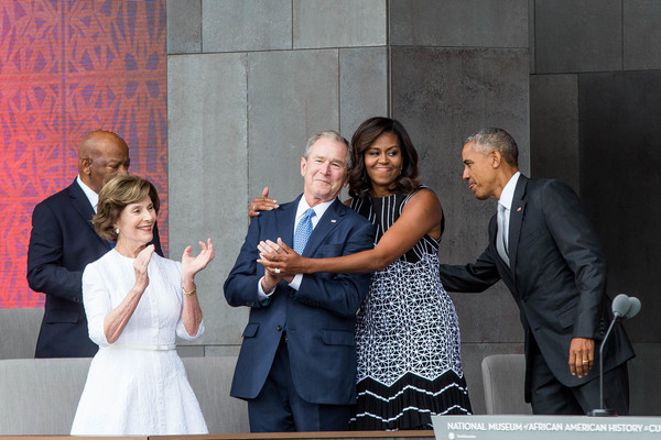 smithsonian-african-american-history-museum-opening-15