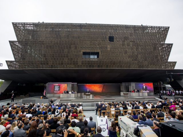 smithsonian-african-american-history-museum-opening-19