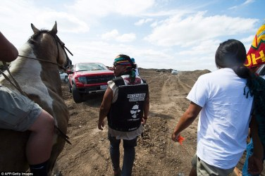 standing rock attack 26