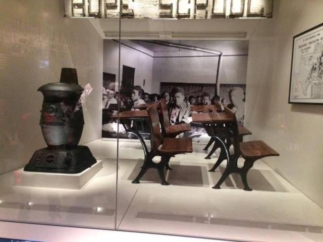 african-american-museum-2