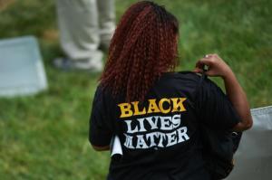 black-lives-matter-teachers