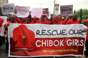 chibok-girls-rescued