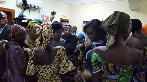 chibok-girls24