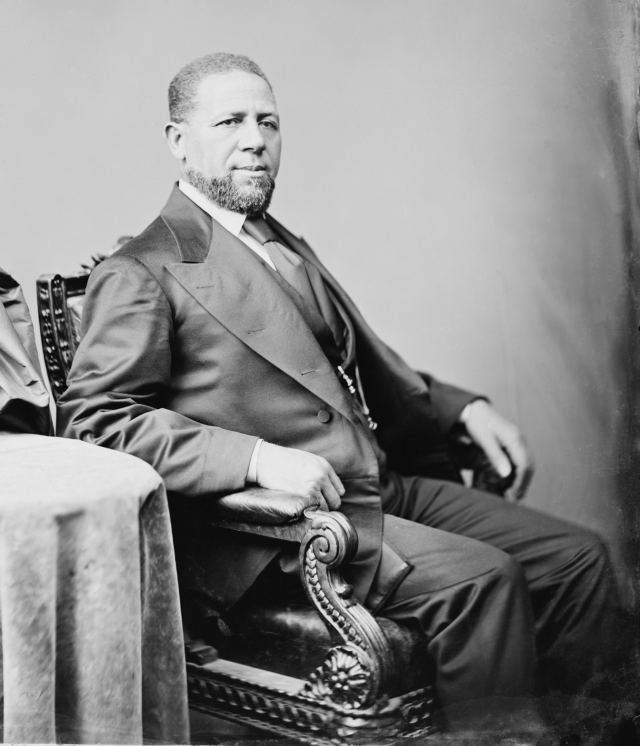 hiram_rhodes_revels_-_brady-handy-restored