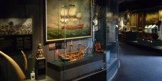 international-slavery-museum-liverpool-4