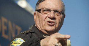 joe-arpaio