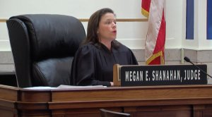 judge-megan-shanahan