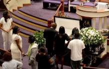 keith-lamont-scott-funeral-14