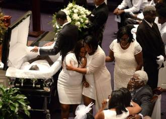keith-lamont-scott-funeral-17