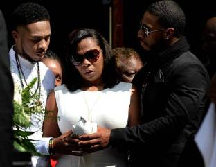 keith-lamont-scott-funeral-2