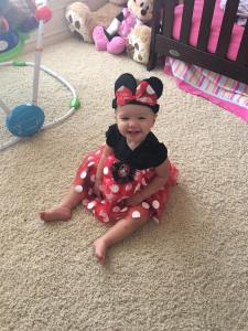 parker-minnie-mouse