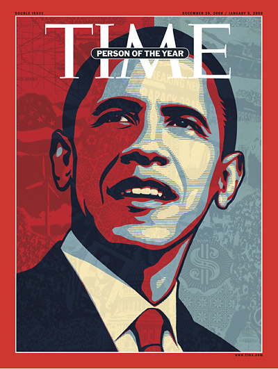 time-2008-cover