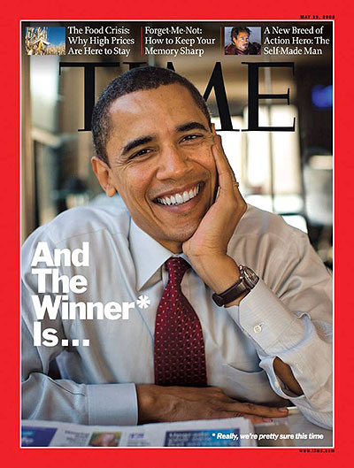 time-winner-is-cover