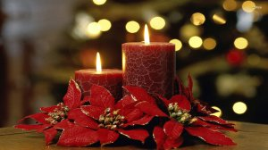 beautiful-christmas-candles-12