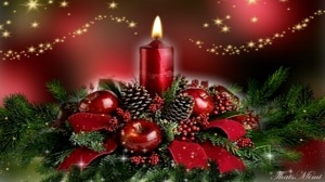 beautiful-christmas-candles-2