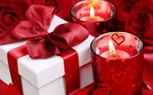 beautiful-christmas-candles-20