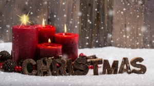 beautiful-christmas-candles-21