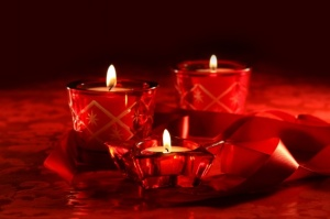 beautiful-christmas-candles-5