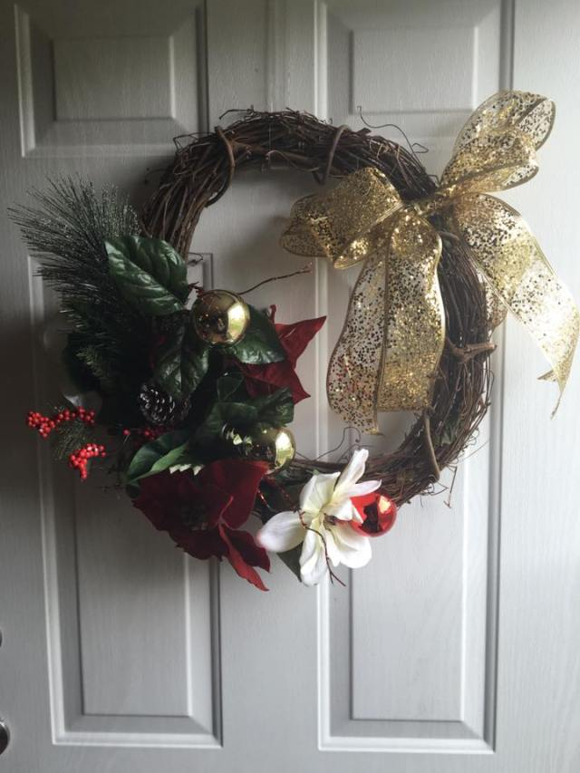brittany-wreath-for-me