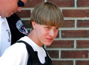 dylan-roof-45