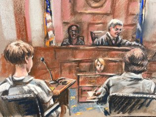 dylann-roof-in-court-2