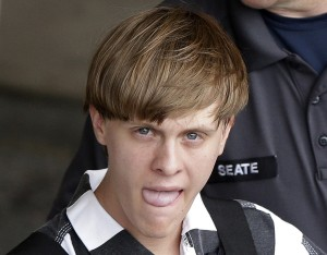 dylann-roof-trial