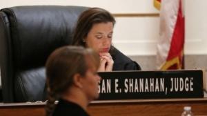 judge-megan-shanahan-44