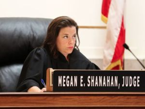 judge-megan-shanahan-5