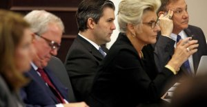 michael-slager-trial-week-3