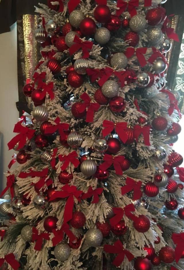 my-christmas-tree-2016