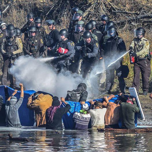 natives-tear-gassed