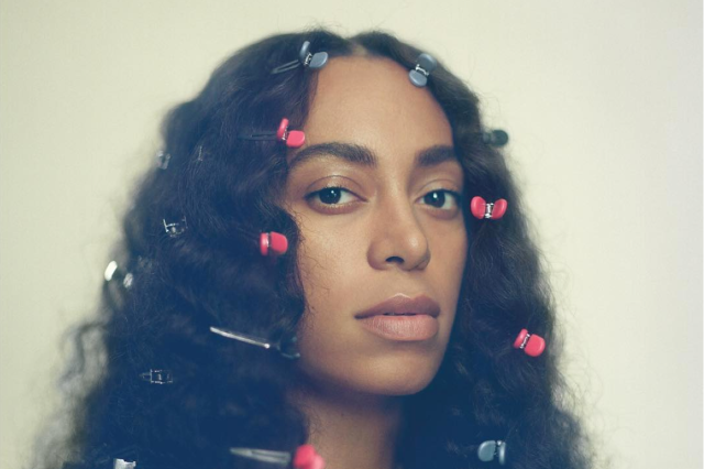 solangehairclips