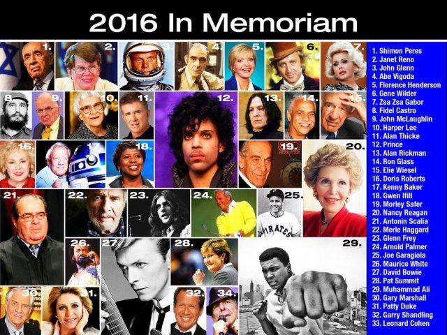 2016-in-memoriam