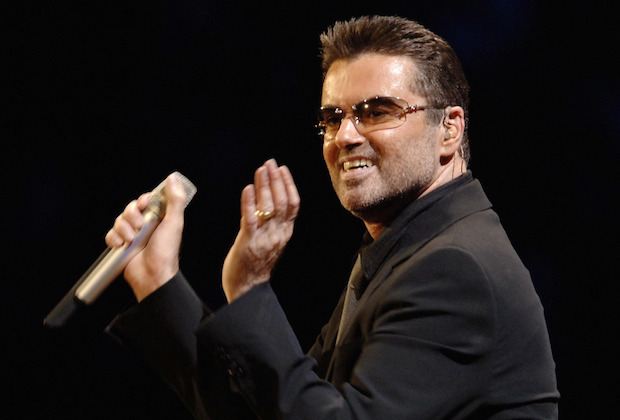 George Michael album to be reissued. File photo dated 17/11/06 of George Michael whose 1990 album Listen Without Prejudice Vol. 1 is set to be reissued accompanied by a new film featuring Stevie Wonder, Elton John and the supermodels who starred in the video to his hit single Freedom! '90. Issue date: Wednesday September 14, 2016. See PA story SHOWBIZ Michael. Photo credit should read: Yui Mok/PA Wire URN:28638307