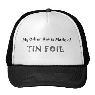 my_other_hat_is_made_of_tin_foil_conspiracy_theory-rb160421961cb40f78999626ca43a8c9b_v9wfy_8byvr_324
